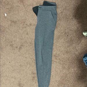 Lululemon Dress Pants / Trousers